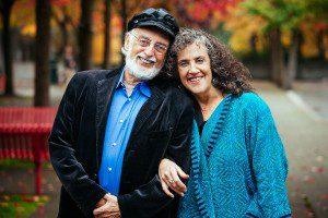 Gottman Method
