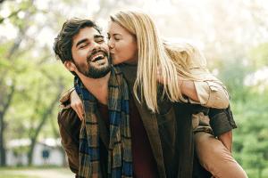 Happy-Couples-Healthy-Communities-December-8-9