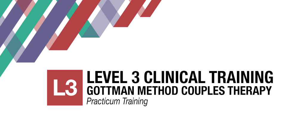 Level-3-Clinical-Training-Large
